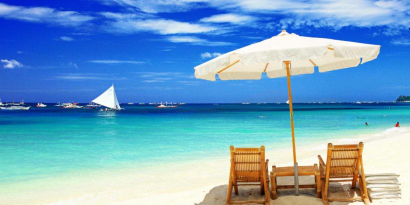 15 Cool Ways Kids Can Enjoy the Beach