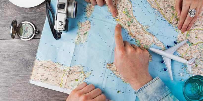 A Brief Guide to Selecting a Tour Package What Should be Inclusive And What Not