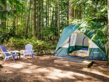 Are You Ready For Your Toddler Summer Camp?