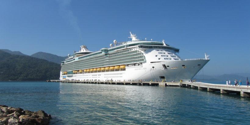 Charter Luxury Yachts Amalfi Coast