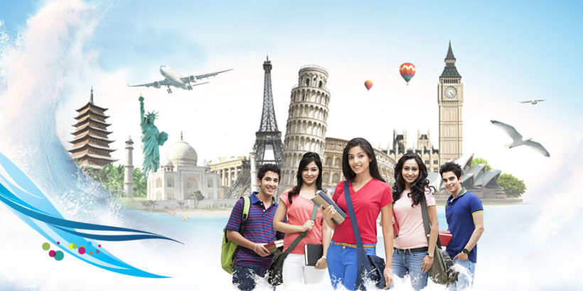 India Tourism Appeals to a Gamut of Travellers