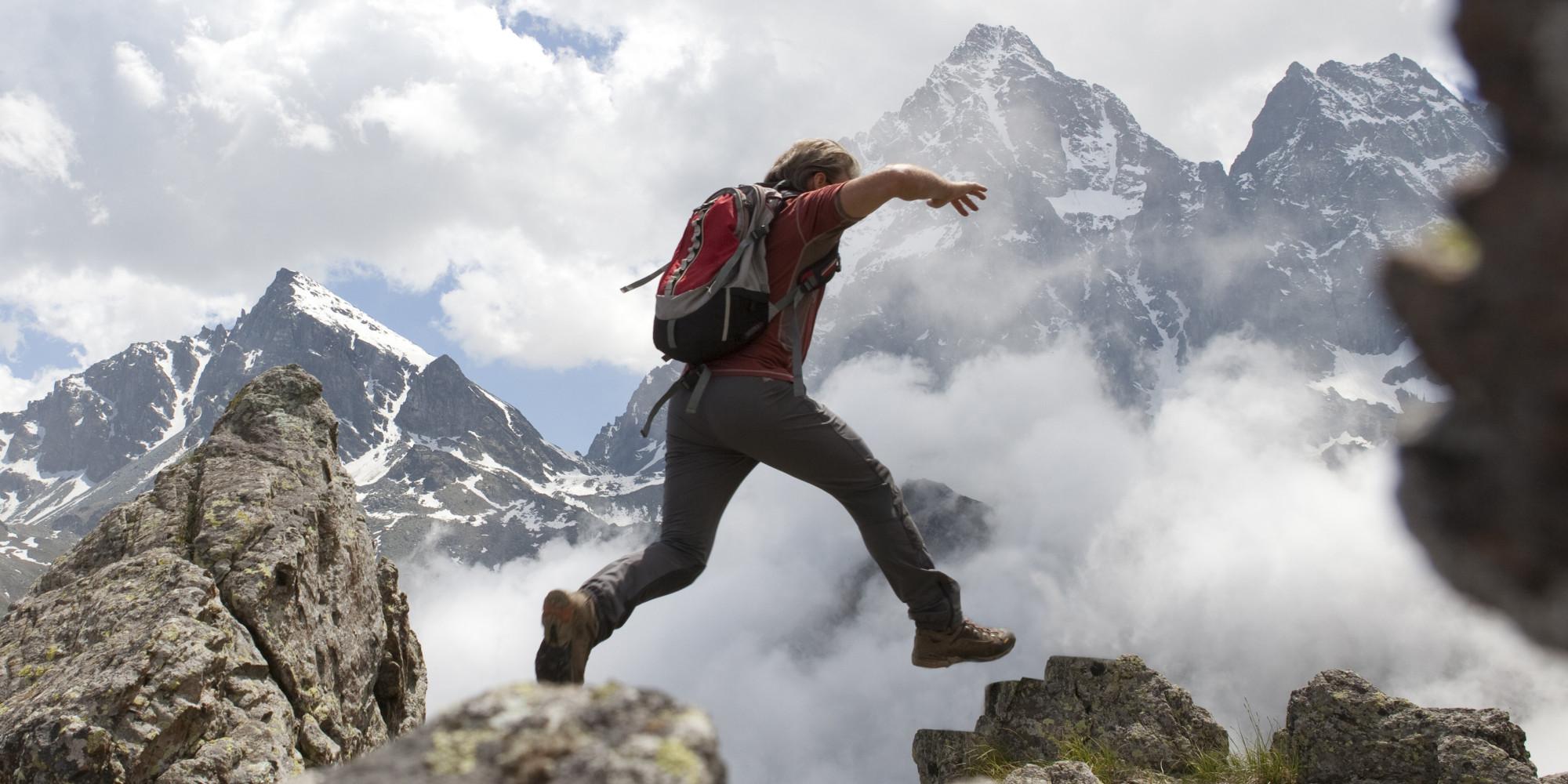 Make Your Manaslu Circuit Trekking Enjoyable By Arranging For A Family Trip