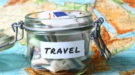 Thailand Travel Packages - Experience Thailand on a Budget