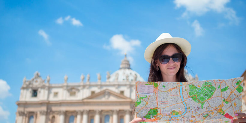 Why Travel Agents & Tour Operators Need To Focus On Authentic Local Experiences To Stay Competitive